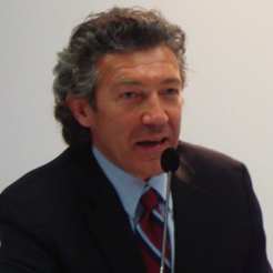 Etats-Unis : Gérard Bertrand, porte-parole des vins du Sud de la France