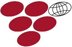 Vins en vrac : l'OIV se penche sur un cadre pour les statistiques douaniéres et la viticulture à hauts rendements