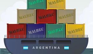 Vins en vrac : les Etats-Unis absorbent 70 % des expéditions argentines