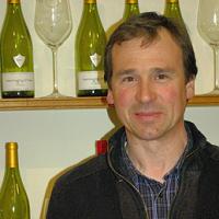 Côte Chalonnaise : François Legros préside la cave des vignerons de Buxy