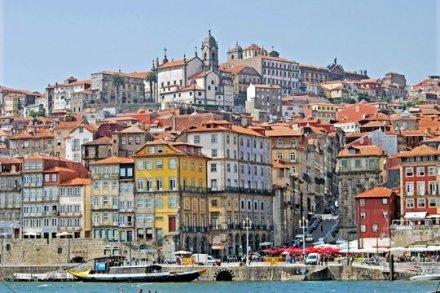 Vins de Porto : les règles de production assouplies