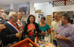Oenotourisme : bouée de sauvetage et levier pour l'emploi dans le vignoble