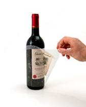 Conservation et collection : les solutions pour les belles étiquettes de vins