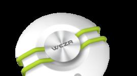 Technologie: Wezr, un nouveau capteur connecté pour affiner les prévisions météo