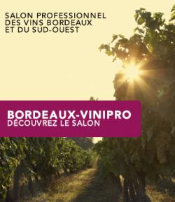 � Taste & Tweet �, �lection du PAPE 2014 - Bordeaux Vinipro