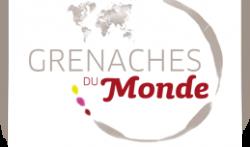 5ème édition du Concours International Grenaches du Monde