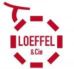 Loeffel & Cie - Machines � chenilles, Tracteurs, Accessoires viticoles, herse tournante, interceps, effeuilleuse, rogneuse,  machine � vendanger, tracteurs enjambeurs