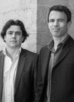 Fayolle - Pilon Architectes Associés - Thomas FAYOLLE & Guillaume PILON - Création, restructuration et extension de domaines viticoles