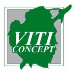 VITI-CONCEPT - Franck MAZY - Conseil et expertise en viticulture