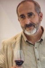 Laboratoire Natoli&Associés - Jean NATOLI