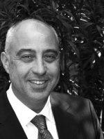 ALBATROS INGENIERIE Services - Richard JARRY - Cabinet d'ingénierie en aides publiques spécialisé dans la recherche et l'obtention d'aides et de subventions