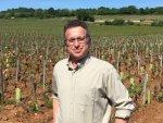 PILATTE CONSEIL & EXPERTISE - Eric PILATTE - Conseils et expertises en œnologie et viticulture