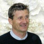 Emmanuel VILLEGA - Conseils en viticulture et oenologie - Gestion de propriétés