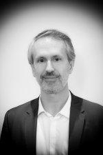 MARCHAIS & Associés - Guillaume MARCHAIS