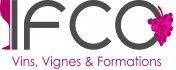 IFCO Institut de la Vigne et du Vin