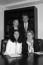 J.P. Karsenty & Associés - Juridique, Cabinet d'avocat, marques viticoles
