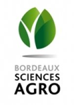 BORDEAUX SCIENCES AGRO - formation, management d'entreprise