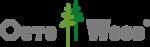Octowood France Sarl - palissage viticole arboricole piquet bois piquet vigne piquet de tête piquet acacia piquet pin piquet métallique tuteur enfonce pieux outil de pose clôture bois portail bois tendeur rabouteur fil de fer poteau traverse manivelle amarre poteau métallique poteau bois