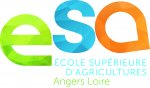 ESA Angers - FORMATION MASTER INTERNATIONAL VINTAGE, FORMATIONS EN VITICULTURE OENOLOGIE BAC+3 à BAC+5