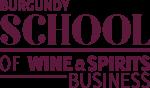 School of Wine & Spirits Business (Burgundy School of Business) - MASTER MARKETING MANAGEMENT VIN SPIRITUEUX COMMERCE INTERNATIONAL MSC BUSINESS WINE
