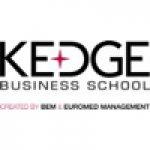 KEDGE Business School - MANAGEMENT DES VINS SPIRITUEUX, ALTERNANCE, formation continue