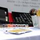 INSEEC-Wine-Spirits-Institute-Certificats-en-connaissance-et-degustation-des-vins-et-spiritueux