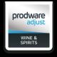 PRODWARE-ADJUST-WINE-SPIRITS