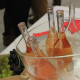 INSEEC-Wine-Spirits-Institute-MBA-1-Wine-Spirits