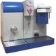 AxFlow-Unite-de-filtration-MostoNet