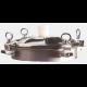 Trappe-Inox--Accessoire-pour-contenants-en-terre-cuite-et-gres