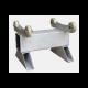 Support-rotatif--Accessoire-pour-Ovo