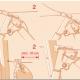 Octowood-France-Sarl-PINCE-A-TENDRE-EN-ACIER-