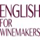 Vinglish-Formations-en-anglais-viticole