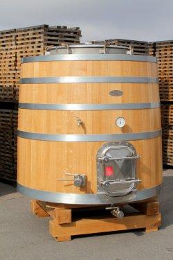 Matriels vinicoles d occasion et neufs vendre - Agriaffaires