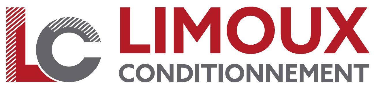 Limoux Conditionnement