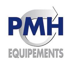 PMH equipements