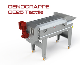 oenograppe