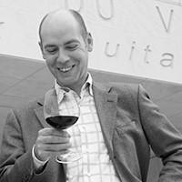 Gilles Brianceau Directeur du cluster