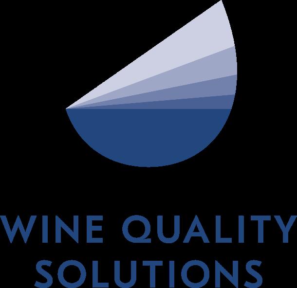 logo wqs