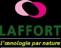 Logo Laffort
