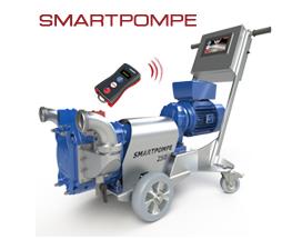 smartpompe