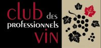 Marseille : Salon du Club des Professionnels du Vin