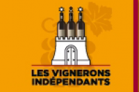 LES VIGNERONS INDEPENDANTS (Hambourg, Allemagne)