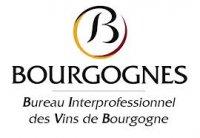 Les Grands Rendez-vous Techniques de Bourgogne