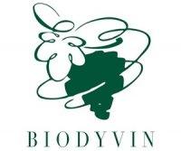 Biodyvin : Salons Vianey - Dégustation de vins en culture bio-dynamique