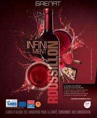 Dégustation des Vins Doux Naturel Grenat du Roussillon