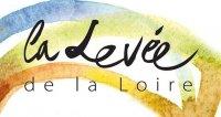 3ème édition de la levée de la Loire : 3 évènements en 1