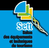 Congrès des Professionnels du Tourisme et du Plein Air à Montpellier
