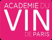 Formation Académie du Vin de Paris : WSET Level 1 Award in Wines