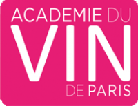 Formation Académie du Vin de Paris : WSET Level 3 Award in Wines